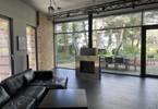 Morizon WP ogłoszenia | Dom na sprzedaż, Hornówek, 326 m² | 7382
