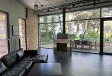 Dom na sprzedaż, Hornówek, 326 m²