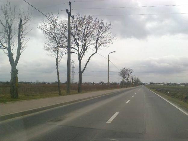 Działka na sprzedaż, Koczargi Stare, 1459 m²   Morizon.pl   2554