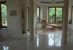 Dom na sprzedaż, Wyględy, 320 m²   Morizon.pl   1200 nr10