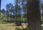 Działka na sprzedaż, Zielonki-Wieś, 2400 m²   Morizon.pl   9549 nr16