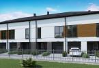 Morizon WP ogłoszenia   Dom na sprzedaż, Lipków, 215 m²   5809