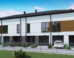 Morizon WP ogłoszenia | Dom na sprzedaż, Lipków, 215 m² | 5809