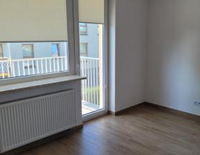 Mieszkanie na sprzedaż, Warszawa Białołęka, 47 m²