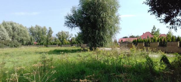 Działka na sprzedaż 1590 m² Otwocki (Pow.) Karczew (Gm.) - zdjęcie 1