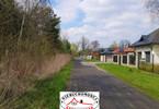 Morizon WP ogłoszenia | Działka na sprzedaż, Wiązowna, 1800 m² | 8497