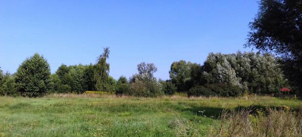 Działka na sprzedaż 1600 m² Otwocki (Pow.) Karczew (Gm.) - zdjęcie 1