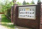 Budowlany-wielorodzinny na sprzedaż, Otwock, 16821 m² | Morizon.pl | 9153 nr2
