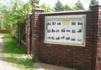 Morizon WP ogłoszenia | Budowlany-wielorodzinny na sprzedaż, Otwock, 16821 m² | 5113