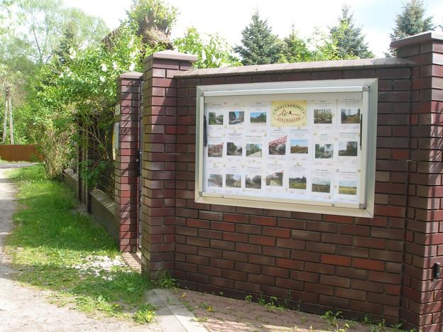 Budowlany-wielorodzinny na sprzedaż, Otwock, 16821 m² | Morizon.pl | 9153