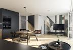 Dom w inwestycji Avior Park, Gdynia, 175 m² | Morizon.pl | 7355 nr5