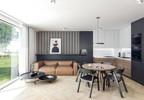 Dom w inwestycji Avior Park, Gdynia, 175 m²   Morizon.pl   2285 nr2