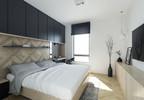 Dom w inwestycji Avior Park, Gdynia, 175 m² | Morizon.pl | 2283 nr2