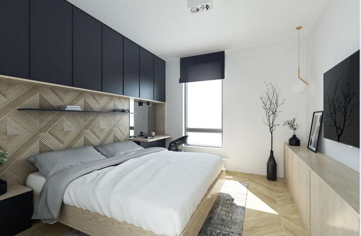 Dom w inwestycji Avior Park, Gdynia, 175 m² | Morizon.pl | 2283