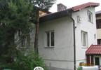 Mieszkanie do wynajęcia, Otwock, 62 m²   Morizon.pl   9486 nr2