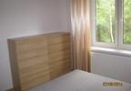 Mieszkanie do wynajęcia, Otwock, 44 m² | Morizon.pl | 4635 nr11