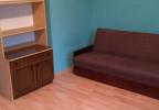 Mieszkanie do wynajęcia, Otwock, 62 m²   Morizon.pl   9486 nr7