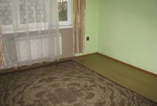 Dom do wynajęcia, Józefów, 100 m²