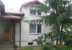 Mieszkanie do wynajęcia, Otwock, 62 m²   Morizon.pl   9486 nr3