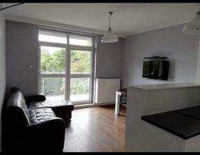 Mieszkanie do wynajęcia, Otwock, 37 m²