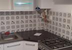 Mieszkanie do wynajęcia, Otwock, 44 m² | Morizon.pl | 4635 nr20