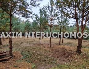 Działka na sprzedaż, Grabie, 10300 m²