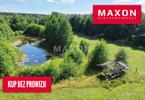 Morizon WP ogłoszenia | Działka na sprzedaż, Leoncin, 15000 m² | 8239