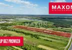 Działka na sprzedaż, Radwanków Szlachecki, 50611 m² | Morizon.pl | 7308 nr2