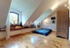 Dom na sprzedaż, Parcela-Obory, 625 m²   Morizon.pl   7442 nr26