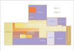 Dom na sprzedaż, Parcela-Obory, 625 m²   Morizon.pl   7442 nr31