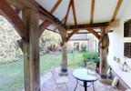 Dom na sprzedaż, Parcela-Obory, 625 m²   Morizon.pl   7442 nr7