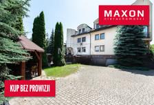 Dom na sprzedaż, Warszawa Ursynów, 700 m²