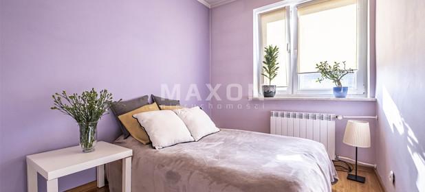 Mieszkanie na sprzedaż 61 m² Piaseczyński Konstancin-Jeziorna ul. Narożna - zdjęcie 2