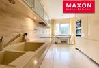 Morizon WP ogłoszenia | Mieszkanie na sprzedaż, Warszawa Mokotów, 126 m² | 8145