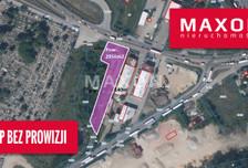 Działka na sprzedaż, Pruszków, 2956 m²