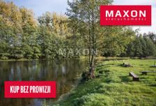 Działka na sprzedaż, Kolonia Borkowo, 29133 m²