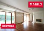 Dom na sprzedaż, Warszawa Mokotów, 300 m² | Morizon.pl | 0006 nr2