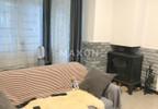 Dom na sprzedaż, Magdalenka, 175 m² | Morizon.pl | 1262 nr7