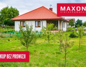 Dom na sprzedaż, Głodowo Przemiarowo, 151 m²