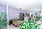 Dom na sprzedaż, Koczargi Nowe, 550 m² | Morizon.pl | 1781 nr34