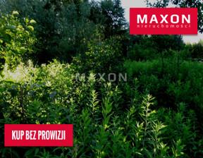 Działka na sprzedaż, Otwock, 3770 m²