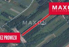Działka na sprzedaż, Dobrzyniec, 9200 m²