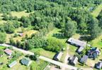 Działka na sprzedaż, Leoncin, 15000 m²   Morizon.pl   2279 nr3