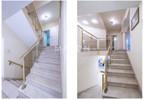 Dom na sprzedaż, Kobyłka, 490 m² | Morizon.pl | 5989 nr12