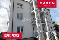 Dom na sprzedaż, Warszawa Włochy, 1760 m²