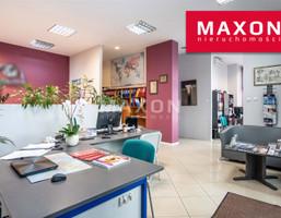 Morizon WP ogłoszenia | Lokal handlowy na sprzedaż, Warszawa Mokotów, 113 m² | 3992