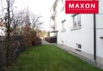 Morizon WP ogłoszenia   Mieszkanie na sprzedaż, Warszawa Wilanów, 149 m²   7473
