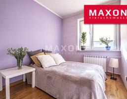 Morizon WP ogłoszenia   Mieszkanie na sprzedaż, Konstancin-Jeziorna ul. Narożna, 62 m²   6295