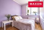 Morizon WP ogłoszenia | Mieszkanie na sprzedaż, Konstancin-Jeziorna ul. Narożna, 62 m² | 6295