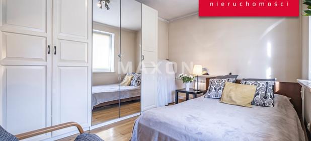 Mieszkanie na sprzedaż 61 m² Piaseczyński Konstancin-Jeziorna ul. Narożna - zdjęcie 1